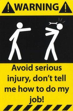 Funny quotes, jokes, memes, photos, and good humor! Funny Warning Signs, Funny Signs, Funny Shit, Hilarious, Funny Stuff, It's Funny, Funny Quotes, Funny Memes, Jokes