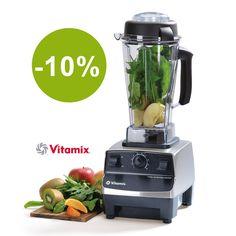 Vitamix TNC 5200