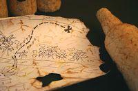 Mind over Matter: Treasurehunt - Goana dupa icoane