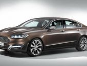 The previous versions of the Mondeo were stand-alone cars but this has changed since then but the brand new 2015 Ford Mondeo Hybrid is actually going to be