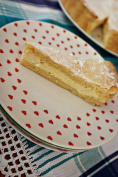 A legjobb omlós túrós pite – Mai Móni Bread, Food, Brot, Essen, Baking, Meals, Breads, Buns, Yemek
