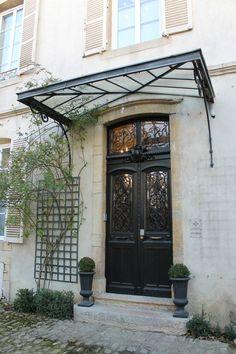 Maison des Courtines luxury appartement Beaune ( 21 ) France