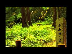 """1Hour japanese traditional, Background Piano Music,Relaxation Music """"Sum..."""