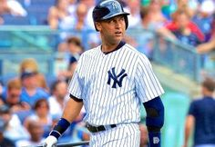 MLB Derek Jeter News  >>>  click the image to learn more...