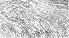 Pencil Texture, Graphic Art, Stock Photos, Abstract, Artwork, Summary, Work Of Art, Auguste Rodin Artwork, Artworks