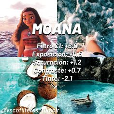 MOANA🌊 (inspired by is the same but in Spanish. Deutsch Album Design S. Photoshop Photos, Photoshop Photography, Photography Tips, Photography Tutorials, Photography Degree, Toddler Photography, Photography Classes, Photography Backdrops, Product Photography