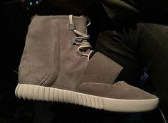 d455a8d4b82a2 12 Best adidas kanye west Yeezy 750 Boost images