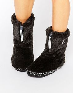 82733552f0b 41 Best Winter Slippers images