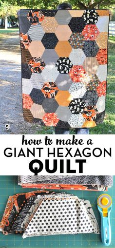 Quilting For Beginners, Quilting Tips, Quilting Tutorials, Quilting Projects, Quilting Designs, Sewing Projects, Beginner Quilt Patterns Free, Beginner Quilting, Beginners Sewing