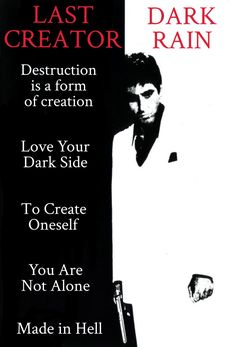 This and more designs on our website. Dark Side, The Creator, Concept Art, Love You, Website, Conceptual Art, Te Amo, Je T'aime, I Love You