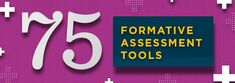 75-digital-tools-apps-teachers-use-to-support-classroom-formative-assessment_850x300_hero Classroom Timer, Drive App, Family Communication, Interactive Presentation, Tag Cloud, Formative Assessment, Student Learning, Teaching