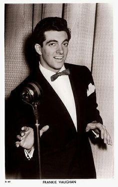 Rex Gildo Golden Stars