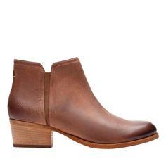 227f59adb66 Maypearl Ramie Dark Tan Combi - Ortholite Shoes For Women - Clarks® Shoes -  Clarks