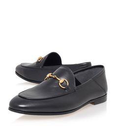 6d2e9a093c19 23 great Shoes shoes shoes!!!! images in 2019 | Heel, Heels, Shoe