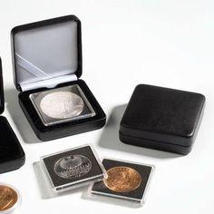 http://www.filatelialopez.com/estuche-monedas-metal-nobile-para-capsula-redonda-26mm-p-11628.html