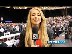 PAID PROTESTER AT 2 TRUMP RALLIES! CLEVELAND 10/22/16, & 3/13/16 & Proof Media Is Working For Hillary To Steal The Election - YouTube