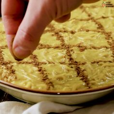 Portuguese Desserts, Portuguese Recipes, Vegan Food, Healthy Food, Vegan Recipes, Go Bananas, Deserts, Paleo, Traveling