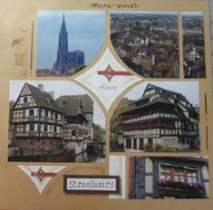 P1100130 Fairy Stencil, Sketch 4, 4 Photos, Alsace, Scrapbook Pages, Amsterdam, Template, Passion, Diy
