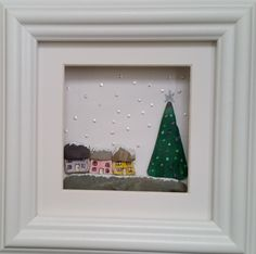 Fisherman's Wharf at Christmas time https://www.etsy.com/uk/listing/487980787/fishermans-wharf-at-christmas-pebble-art?ref=shop_home_active_2