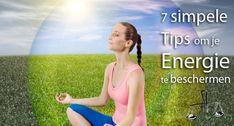 energy beschermen hsp 2beinbalance arnhem Tips, Counseling