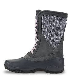WOMEN'S THERMOBALL™ UTILITY MID