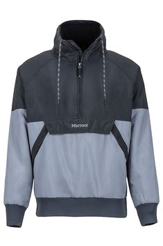 best outdoor clothing brands uk best outdoor clothing