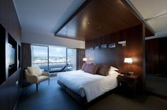 Tivoli Marina Vilamoura | Luxury Algarve Hotels | Light Blue Travel