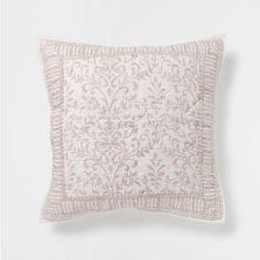 Cushions - Bedroom | Zara Home Spain