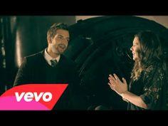▶ Pablo Alboran - Donde Está El Amor feat. Jesse & Joy - YouTube