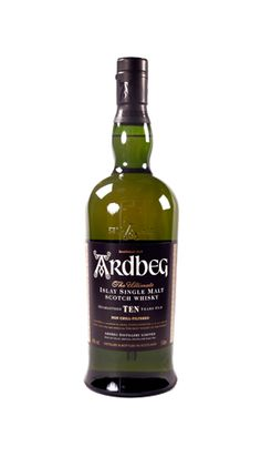 Ardbeg 10 YO 100cls is Available at both Arrivals and Departures store for just $68! https://bengalurudutyfree.wordpress.com/