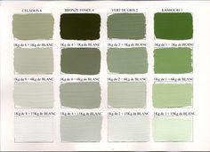 9 meilleures images du tableau cuisine vert kaki decorating kitchen home decor et kitchen design. Black Bedroom Furniture Sets. Home Design Ideas