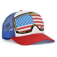 Rose Flag of NATO Adult Personalize Cowboy Sun Hat Adjustable Baseball Cap