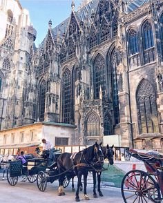 45.6k Posts - See Instagram photos and videos taken at 'Prater' Vienna Austria, Instagram Ideas, Instagram Posts, Barcelona Cathedral, Photo And Video, Pictures, Photos, Building, Places