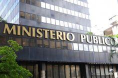 MP solicita prisión preventiva contra miembros Policía Municipal SDO por usurpación | NOTICIAS AL TIEMPO