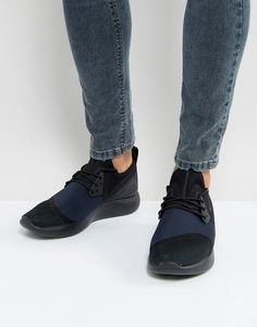 Get this Nike's sneakers now! Click for more details. Worldwide shipping. Nike Lunar Charge Trainers In Black 923619-007 - Black: Trainers by Nike, Supplier code: 923619-007, Lightweight scuba-like upper, Lace-up fastening, Nike Swoosh to side, Back tab, Chunky branded sole, Laser cut pods to tread for grip and flexibility, Wipe with a damp sponge. Back in 1971 Blue Ribbons Sports introduced the concept of the Greek Goddess of Victory - Nike. Founded a year later in 1972, Nike have a long…