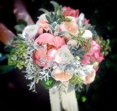 Flora Design La Rosa Canina