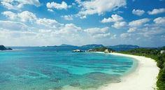 Okinawa, Japão