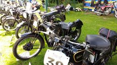 Lots of amazing motorcycles were on show at the International West Kent Run Weekend in Aylesford So I tried to photograph them all! Events, Running, Gallery, Roof Rack, Keep Running, Why I Run