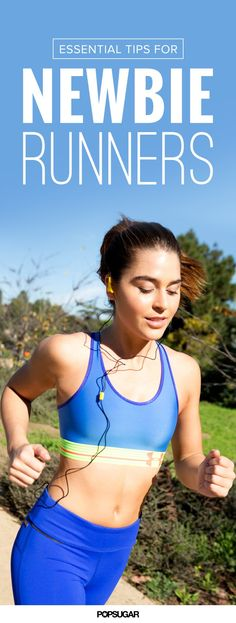 5 Choses Que J'aurai Aimé Savoir Avant de Commencer à Courir