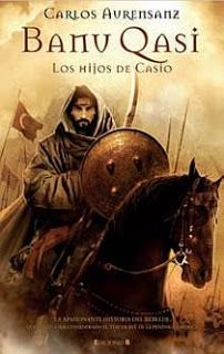 Buy Los hijos de Casio (Banu Qasi by Carlos Aurensanz and Read this Book on Kobo's Free Apps. Discover Kobo's Vast Collection of Ebooks and Audiobooks Today - Over 4 Million Titles! Granada, Audiobooks, Fiction, This Book, Ebooks, Reading, Movie Posters, Casio, Conquistador