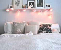 Interior | via Tumblr