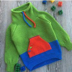 Most popular and and more - Crochet Dollies Granny Squares, Mehndi Designs, Double Crochet, Gato Gif, Crochet Dollies, Bikini, Poncho, Seville, Most Popular