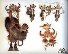 Результат поиска Google для http://i.allday.ru/6d/1e/a7/thumbs/1336456962_tracey-miller-zarneke-the-art-of-how-to-train-your-dragon-2010_page_064.jpg