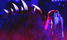 Finn Balor, Demon King, Darth Vader, Fictional Characters, Fantasy Characters