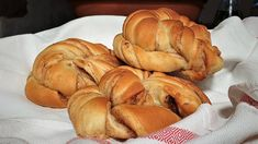 Food And Drink, Sweets, Bread, Baking, Desserts, Den, Recipe, Tailgate Desserts, Deserts