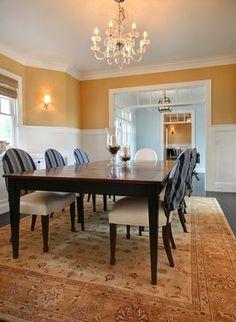 48 Best Broadloom Carpet Amp Rugs Images Carpet Nourison