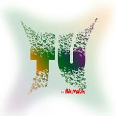 @organisasitu icon Symbols, Letters, Art, Art Background, Kunst, Letter, Performing Arts, Lettering, Glyphs