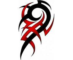 tribal Tattoos, arm Tattoos, sleeve Tattoos, half Tattoos, half-sleeve Tattoos