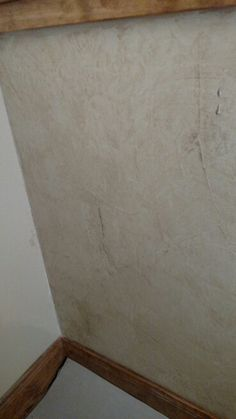Just Paintable Pressed Tin Wallpaper Painted With High