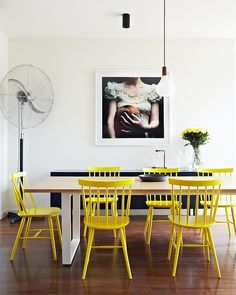 The Elsternwick, Melbourne home, a Californian bungalow, of Bec Udvary